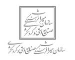 سایت صنایع دستی و گردشگری