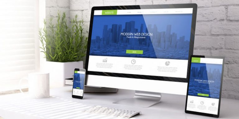 در این مقاله انواع وب سایت ها از جمله وب سایتهای، فروشگاهی, شرکتی, آموزشی, اختصاصی, استارت آپی, خبری بررسی شده است.