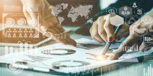 بازاریابی-اینترنتی-در-واقع-چیست