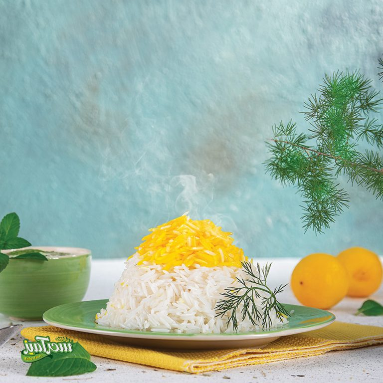 photo-adv-wiliiam-rice