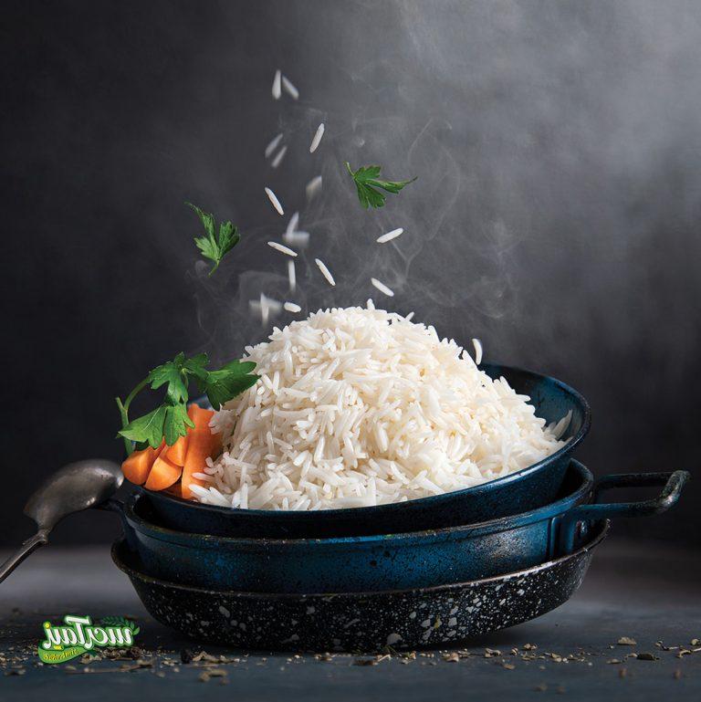 photo-adv-iman-rice