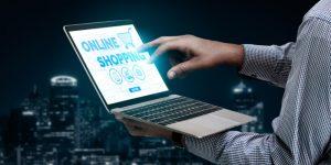 مشاوره راه اندازی کسب و کار اینترنتی و مشاوره بازاریابی و نحوه مدیریت فروشگاه اینترنتی در این محتوا آموزش داده شده است. شما می توانید با استفاده از این مقاله اطلاعاتی در این زمینه بدست آورید.