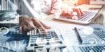مشاوره دیجیتال مارکتینگ کیست؟