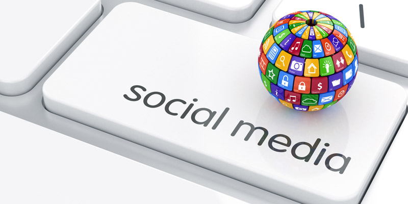 Management-and-marketing-of-social-networks